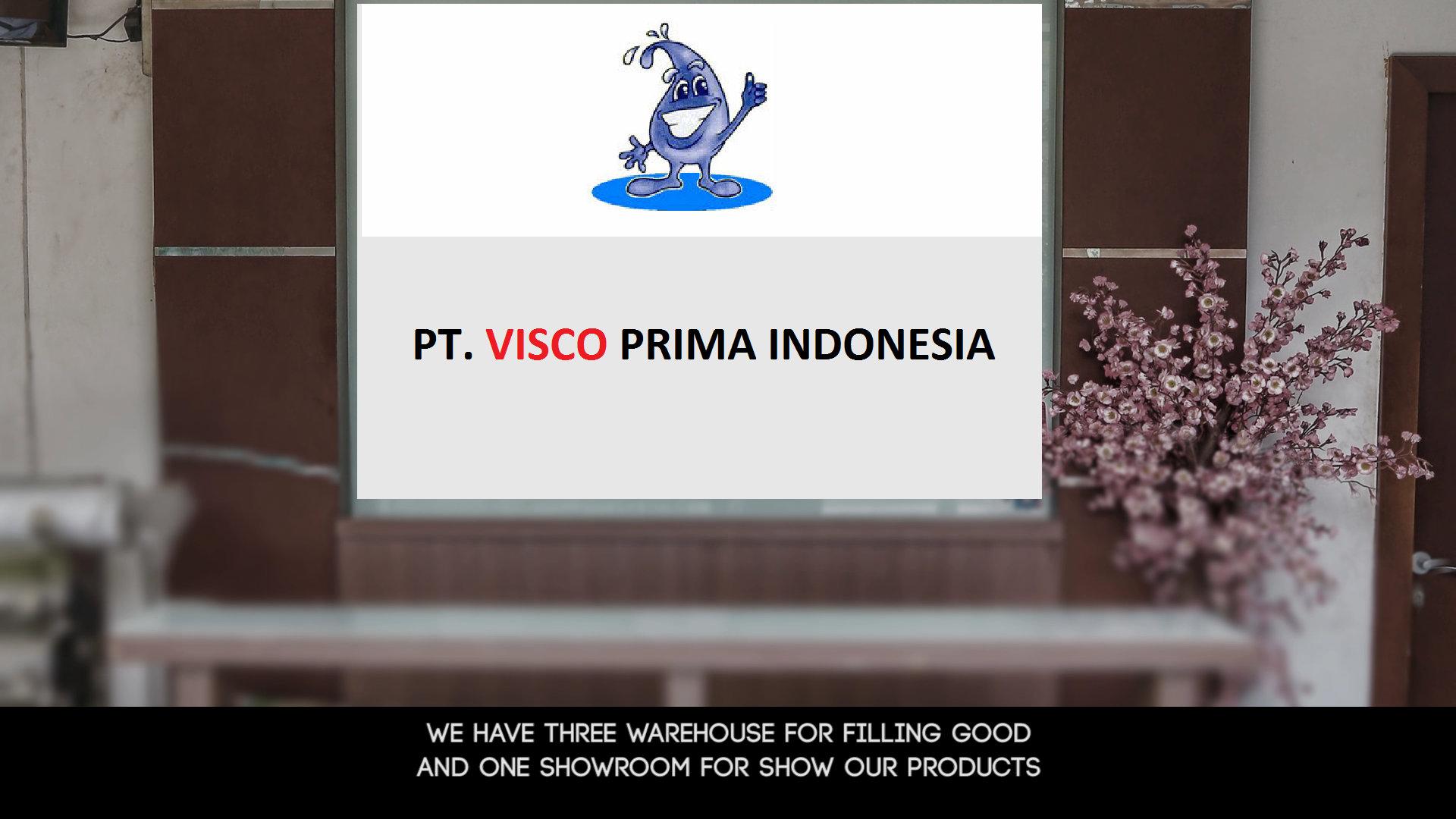 visco prima indonesia